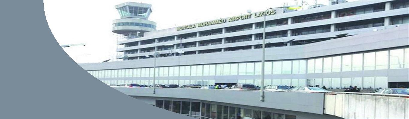 lagos-nigeria-murtala-airport-1024×639