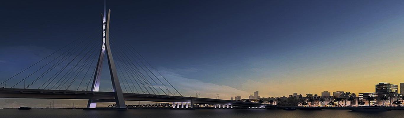 lekki-ikoyi-bridge1